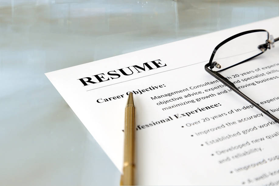 Resume Writing Canada  Resume And Technical