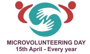 Microvolunteering Day