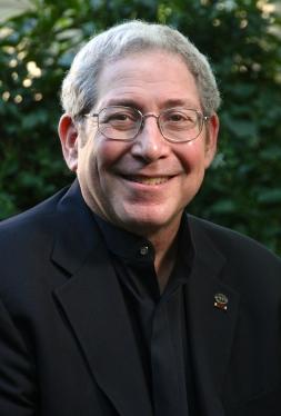 Mitch Marovitz