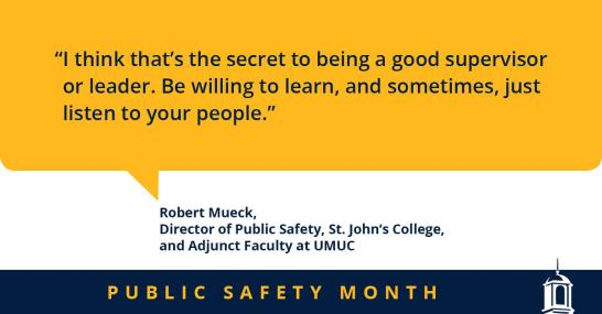 16-IN-MAY-038_UMUC_Public_Safety_Month_-_Robert_Mueck_LI_R1