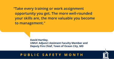 16-IN-MAY-040_UMUC_Public_Safety_Month_-_David_Hartley_FB