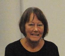 Rebecca Himes