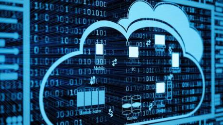 cloud-it-dr-joshua-rosales