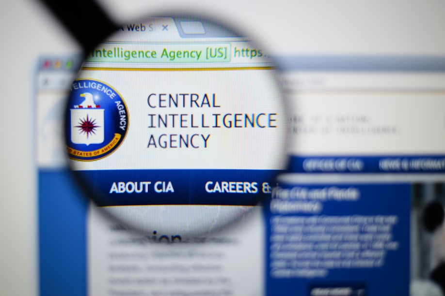 So You Want To Work For The Central Intelligence Agency CIA