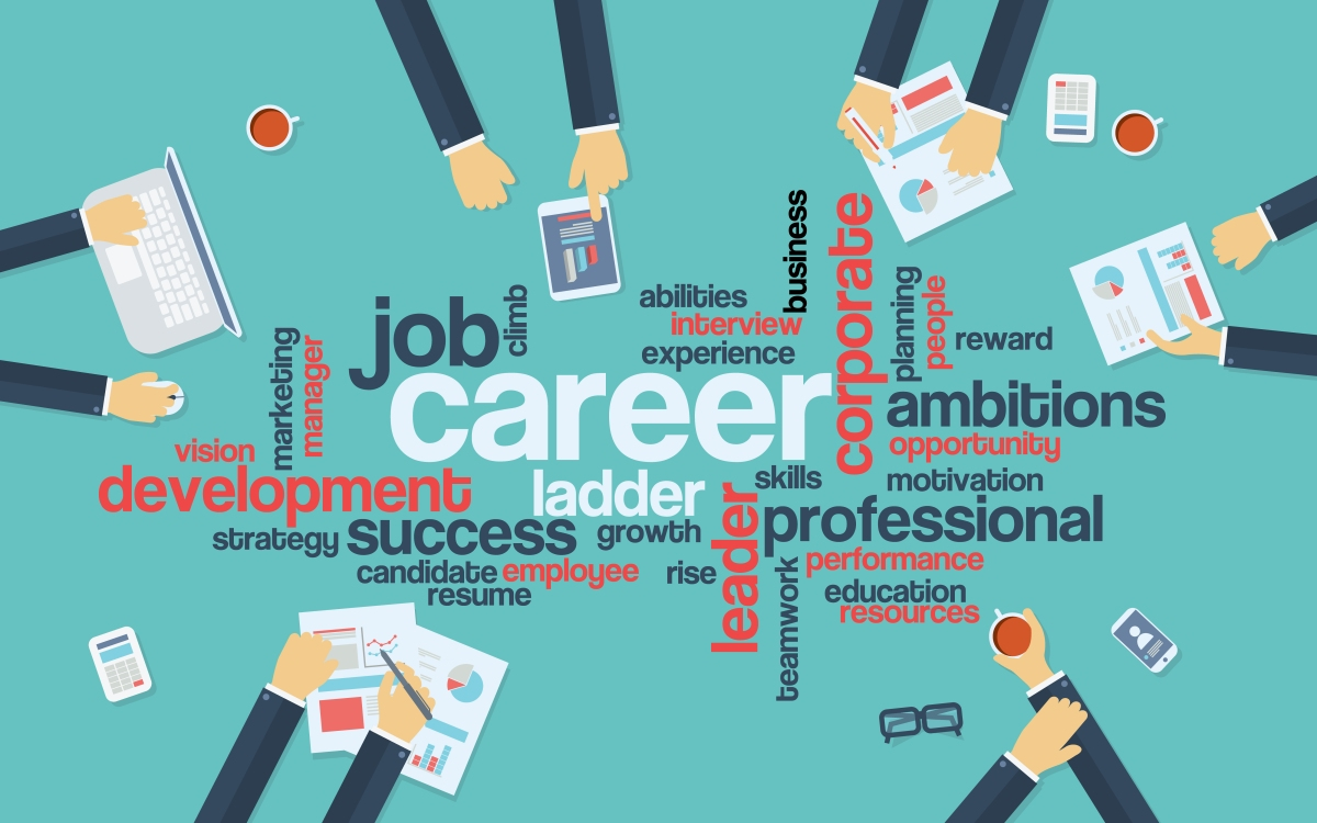 umuc career services connection save the date umuc 2017 career week