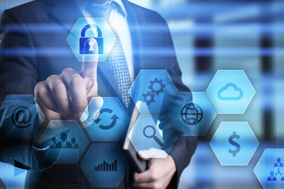 The Importance Of Industry Certifications For Dod Cyber