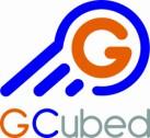 GCubed 2018 UMUC Logo small