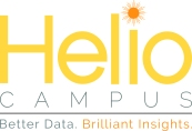 HeliosCampus_stack_wtag_CMYK